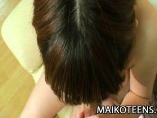 Honoka Ono - Big Tits Jav Teen Having A Wonderful Fuck