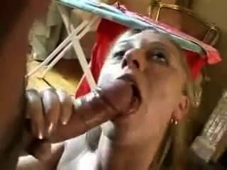 Hot Amateur Milf Anal And Facial - Homemade Porn
