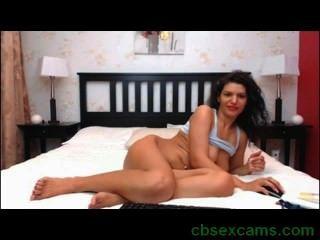 Orgasms Horny Girl On Cam Cbsexcams.com