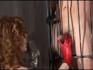 Audrey hollander heart breaker - 1 part 3