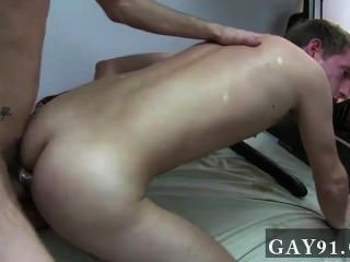 Gay Twinks This Week We Had A Room Raid And Things Got Pretty Hectic. The