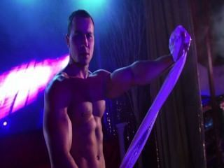 """spy"" More Erotic Videos Gay - Candymantv.com"