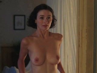 emily bloom nude video free sex videos   watch beautiful