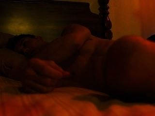 "Jennifer Lopez ""the Boy Next Door"" Sex Scene"