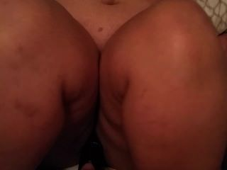 Playtime w hubby anal beads smokey bj puss eating amp more 3