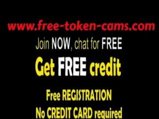 Amateur Free Sex Cam Girls
