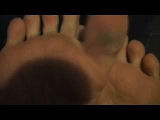 image Sarah blake feet worship my cute femdom feet