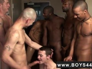 Hot Gay Sex This Coy Specimen Calls Himself Xenar, And When He