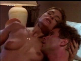 Zara Whites - Gorgeous Babe Having Sex With Hubby