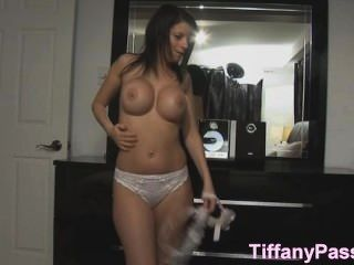 A Good Fuck For A Great Slut - Tiffanypreston.com