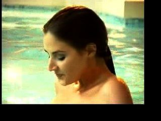 Charlotte Gee - Charlottes Pool