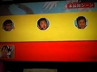 Japanese Tv(pokemon)