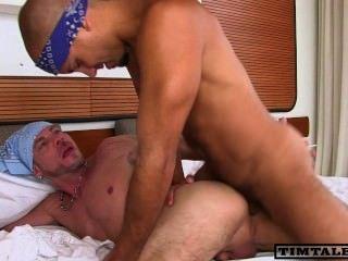 gay restroom hook ups san antonio