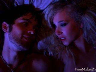 Think, Juno sex scenes graphic has