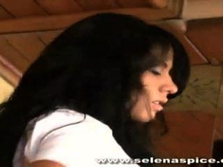 Andrea Rincon Porn Videos 91