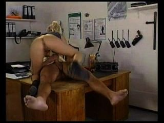 Werkzeug Akademie 2 Porno