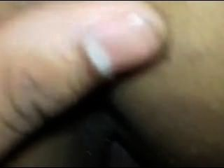 Indian - Hot Hairy Indian Teen Blowjob And Fuck