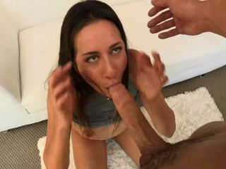 Kissing Cassidy , Cassidy Klein