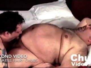 Southern Cub Chubvideos