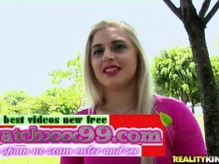 Monica Lima In Bang So Hard Video - Mike In Brazil Reality Kings
