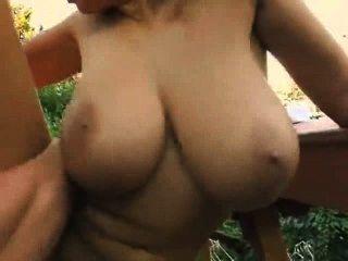 Gianna Michaels - Sex Natural