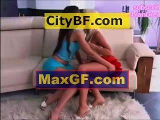 Hot Sexy Girl Model Nude Naked Xxx Teen Boobs Tits Ass Butt Porno