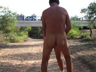 Autobahn Fick