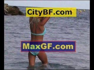 One Click Vicky Fucked 41