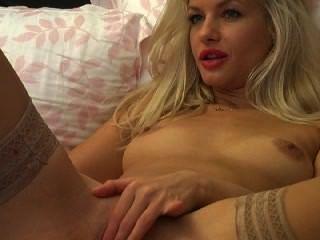 Hard shower fuck porn pics moveis XXX
