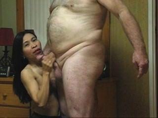 pinay sex nude photos