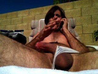 Free skype phone sex