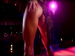 Incredible Stripper Compilation