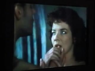 Sex Scene From Hellraiser