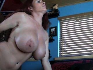 Beth chapman big tits