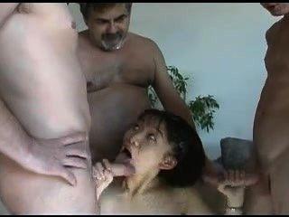 Eric masterson pornstar