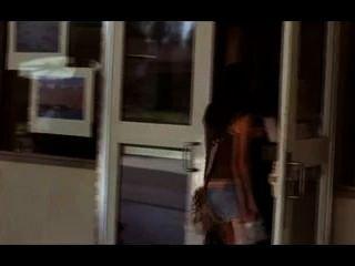 Mila Kunis&zoe Saldana