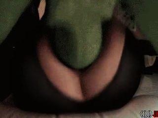 Scarlett Johansson Fucked By Hulk !!!!!!!!!!!!
