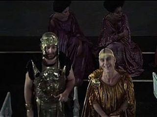 Caligula - The Ogry Scene
