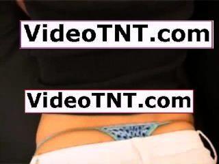 Boobs Tits Amateur Porn Xxx Sexy Milf Mom Son Fucking (18