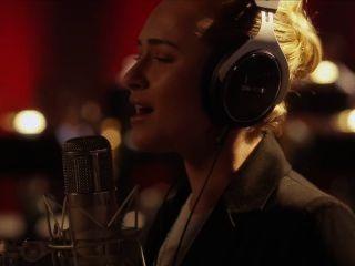 Hayden Panettiere Song 1