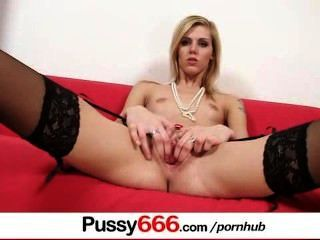 Extreme Bizarre Dirty Filthy Mature Close Uplesbian Sex Free Sex ...