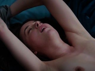 Dakota Johnson Nude Loop 1