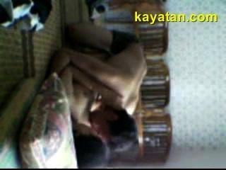 Swerte Mo Kuya Sa Pinay Na Malinis Ang Puke