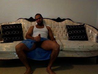 Boy slave twink porn