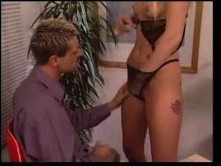 Surprend sous la douche free sex videos watch beautiful