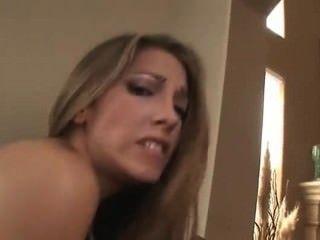 Jenna Haze Amazing Ass Fuck