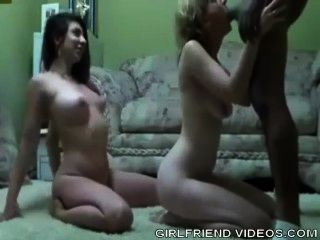 Jenna presley lesbian