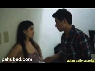 Yam Concepcion Sex Scene >(new)