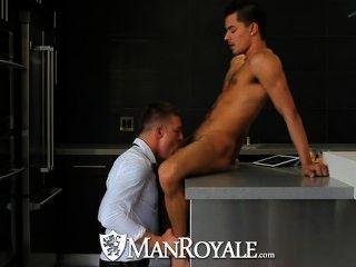Amateur women cuming porn