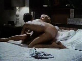 gloria sex Free clips taboo leonard